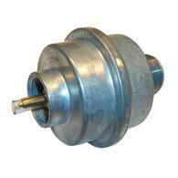 Mr. Heater Universal Fuel Filter