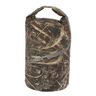 Banded Arc Welded Dry Bag