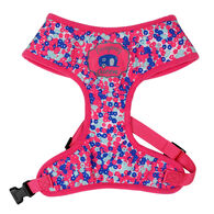 Camping Queen Pet Harness, Small/Medium