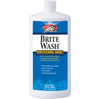 Shurhold Brite Wash, 32 oz.