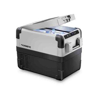 Dometic CoolFreeze CFX 28 Portable Compressor Cooler and Freezer, 26L
