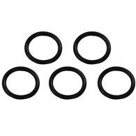 Sierra O-Ring For Evinrude/Johnson Engine, Sierra Part #18-7178-9