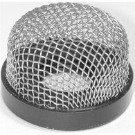 "T-H Marine Aerator Strainer With 3/4"" Thread"