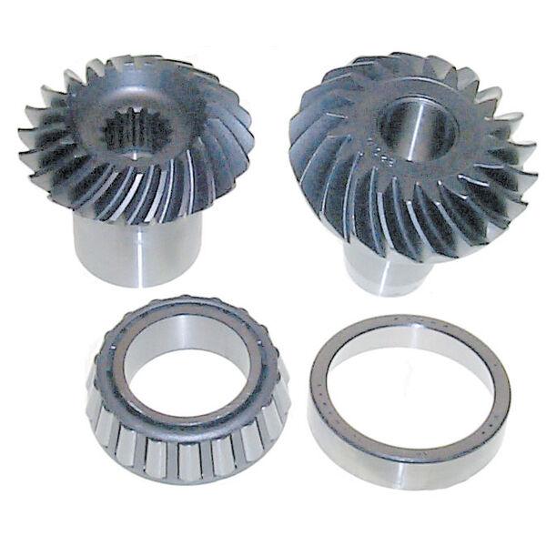 Sierra Gear Set For Mercury Marine Engine, Sierra Part #18-2201