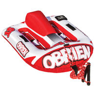 O'Brien Inflatable Simple Trainer