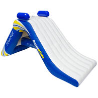 Aquaglide Freefall 6 Commercial-Grade Slide