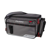 Plano Weekend Series Tackle Case