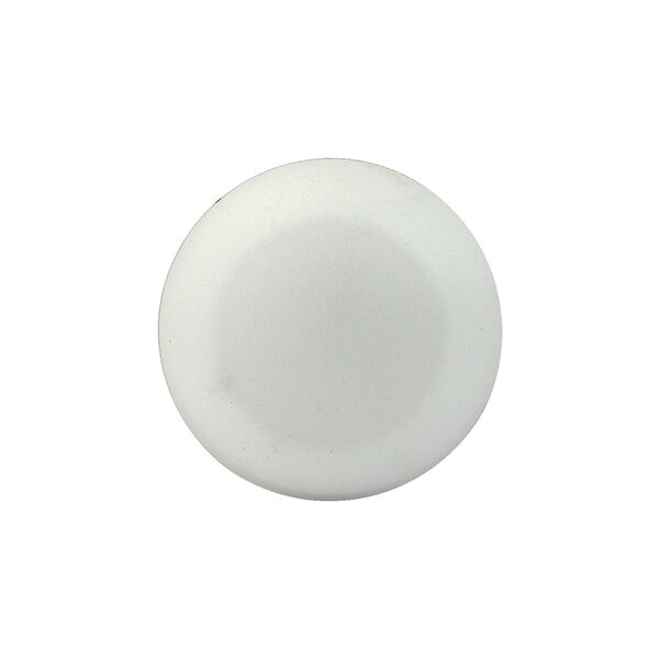 """Gustafson 3.5"""" Recessed Screw-In LED Puck Light"""