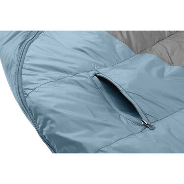 Kelty Cosmic 20 Degree Sleeping Bag