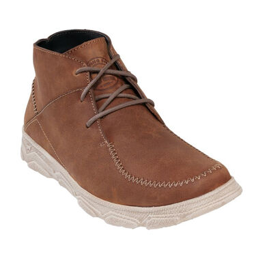 Irish Setter Men's Traveler Chukka Boot