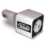 Scent Crusher Ozone Go Deluxe Car Purifier