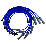 Sierra Wiring/Plug Set, Sierra Part #18-8826-1