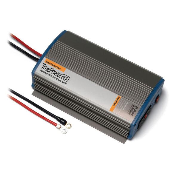 ProMariner TruePower 800 Marine Power Inverter