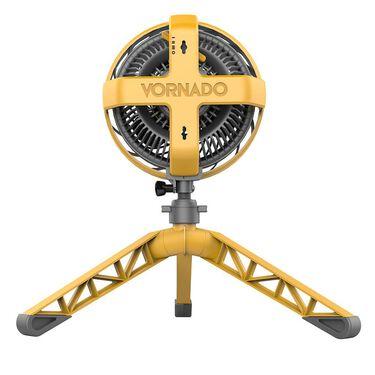 EXO5 Heavy Duty Air Circulator