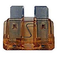 Sierra ATM Fuse, Sierra Part #FS79520