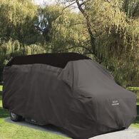 Camco Sun-Shield RV Cover, Class B