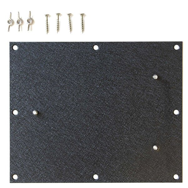 Liberty Safe HDX-250/350 Mounting Bracket