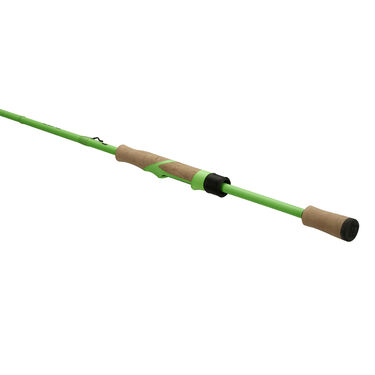 13 Fishing Fate Black Gen2 Spinning Rod