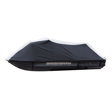 Covermate Ready-Fit PWC Cover for Sea Doo GTI Wake 155 '09-'10