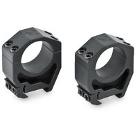"""Vortex Precision Matched Rings, 30mm, 1.26"""" Ring Height"""