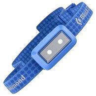 Wiz Kids' Headlamp, Blue