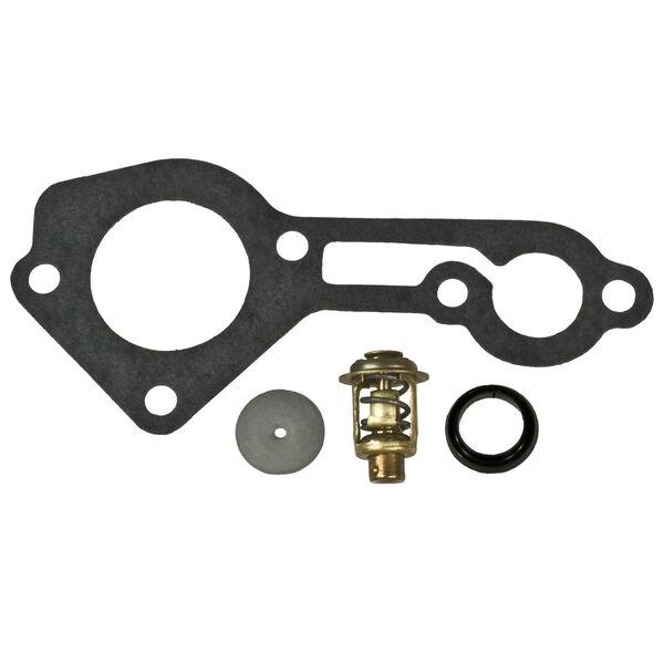 Sierra Thermostat Kit For Mercury Marine Engine, Sierra Part #18-3569