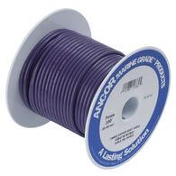 Ancor Marine Grade Primary Wire, 16 AWG, 250'