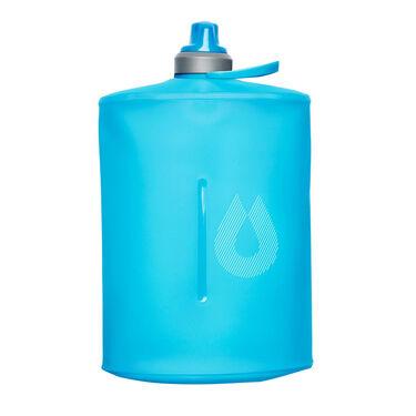Stow Bottle,  1L/32 oz. Blue