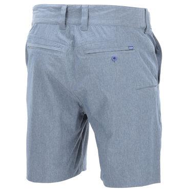 HUK Men's Beacon Short