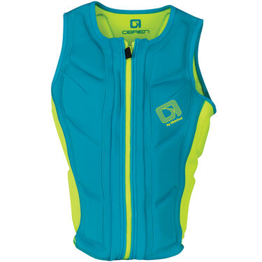 O'Brien Women's Team Competition Watersports Vest