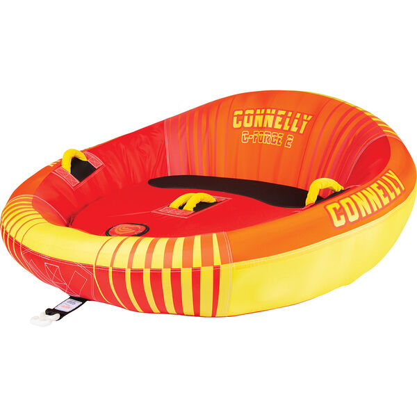 Connelly C-Force 2 Towable Tube