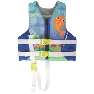 Stearns Hydro Child Life Jacket
