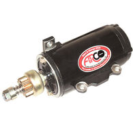 Arco Outboard Starter For OMC, 85-140 HP