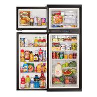 10 cu. ft. 2-way, Right Swing Door Refrigerator NA10LXIMR