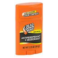 Dead Down Wind Antiperspirant, 2.25 oz.