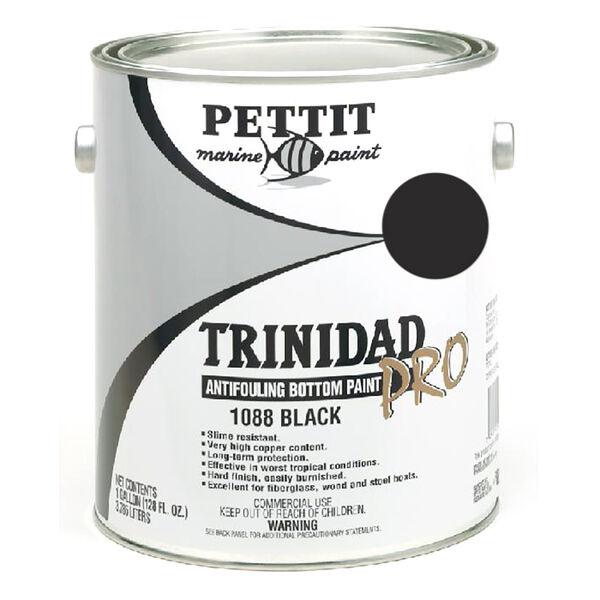Trinidad Pro Antifouling Paint, Quart