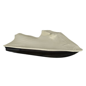 Westland PWC Cover for Sea Doo SPI - 1 Seater: 1993-1999