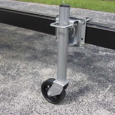 Overton's 500-lb. Trailer Stand