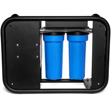 Clearsource Nomad RV Water Filter System