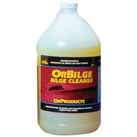 OrBilge Bilge Cleaner, Gallon
