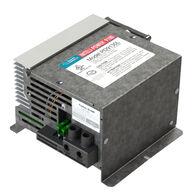 30 AMP Lithium Converter