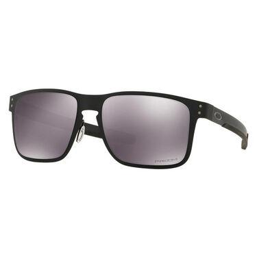 Oakley SI Holbrook Sunglasses