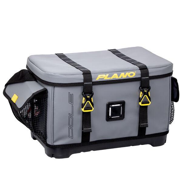 Plano Z-Series 3700 Tackle Bag