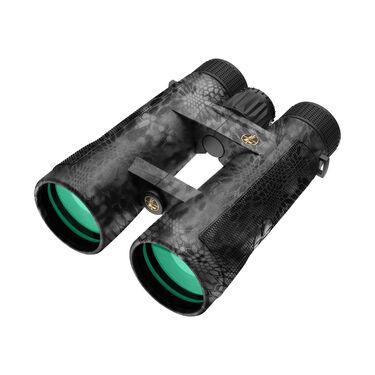 Leupold BX-4 Pro Guide HD 12x50 Binoculars, Kryptek Typhon<br /><br />