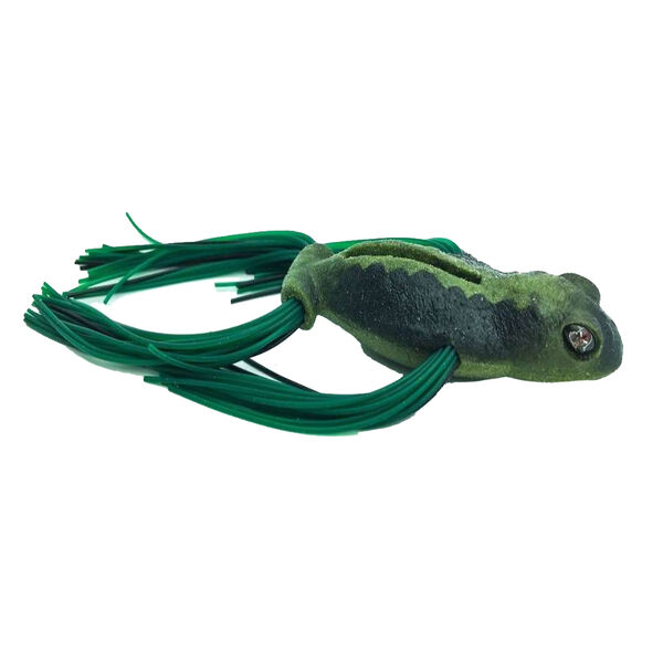 Doomsday D-Hop 75 Top Water Frog