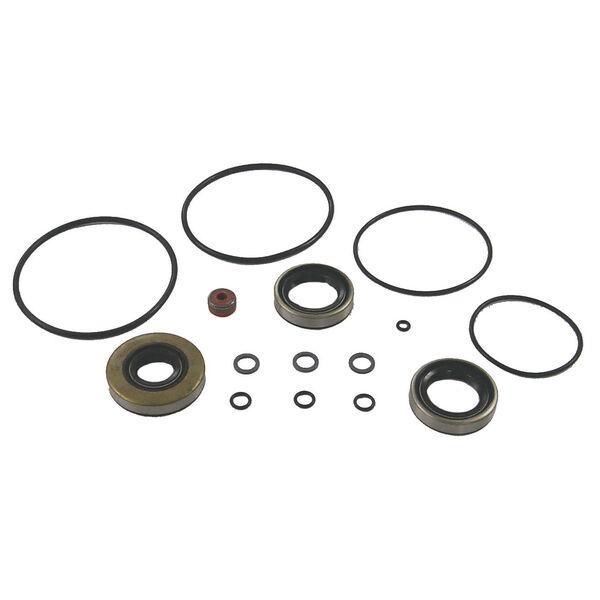 Sierra Lower Unit Seal Kit For Chrysler Force Engine, Sierra Part #18-2632