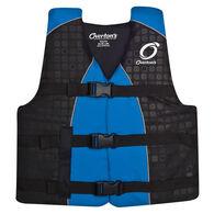 Overton's Youth Nylon Vest