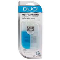 Duo Pump Air Freshener, Linen Fresh