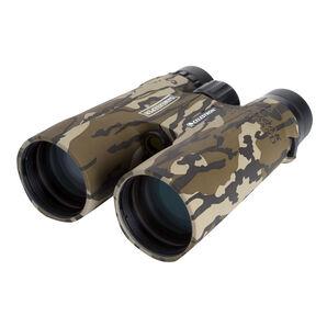 Celestron Gamekeeper Roof Prism Binoculars, 12x50