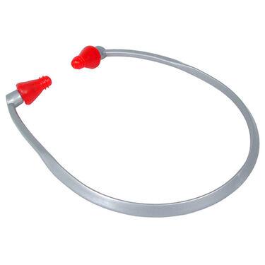 Radians Rad-Band Hearing Protection